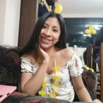Foto del perfil de Ruth Laura Paredes Cabrera