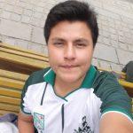 Foto del perfil de Eduardo Mishael Zuñiga Velasquez