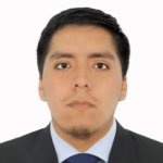 Foto del perfil de Alexis Lee Huamani Uriarte