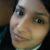 Foto del perfil de KARINA YASMIN QUIÑONES AYALA