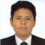 Foto del perfil de Nicolas Rodrigo Achulla Yauyo