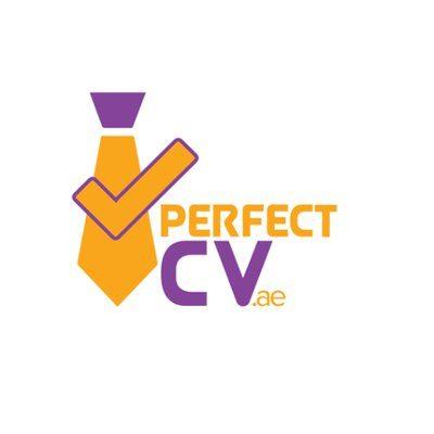Logo del grupo Perfect CV Services At 50% Discount