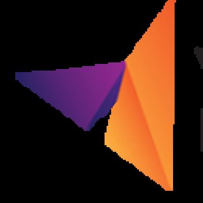 Logo del grupo Visionary Logo Designs