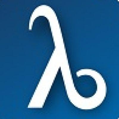 Logo del grupo abc assignment help