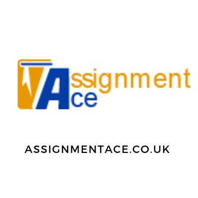 Logo del grupo Online Platform for Students' Assignment Help