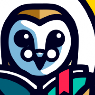 Logo del grupo Best Academic Writing Help Online